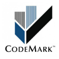 codemark-logo