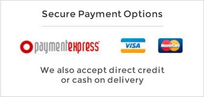 rubbish-bin-payment