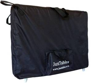 Carry Bag with Wheels (massage table)