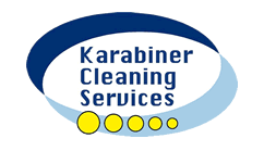 Karabiner Cleaning Services, Northland cleaning, Whangarei Cleaners