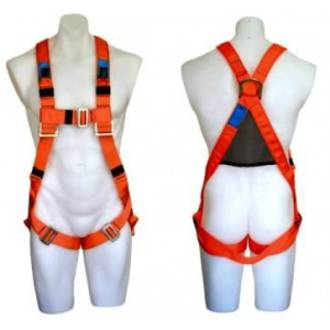 Safety Harness - 1100 Spectre