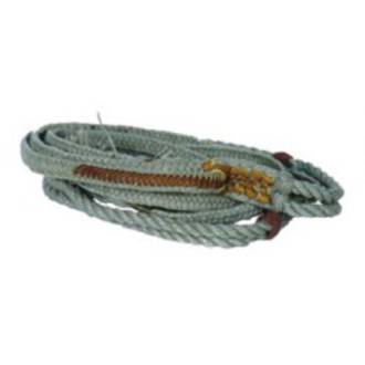 Bull Riding Rope - Right or Left Hand