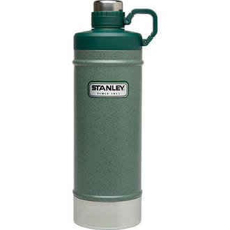 STANLEY CLASSIC VAC WATER BOT 750ML/25OZ