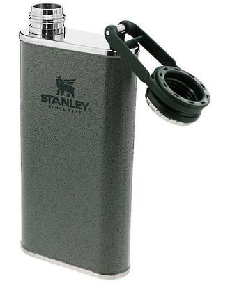 STANLEY CLASSIC HIPFLASK 236ML/8OZ