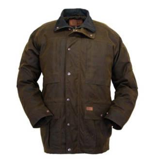 Deer hunter jacket 2180