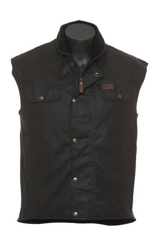 Outback vest 6036