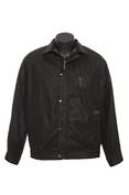 Bendigo jacket 6132