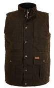 Deer hunter vest 2049