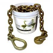 G70 Snig Chain Sets