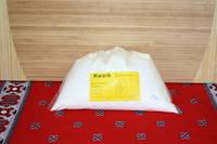 Kwark - bagged 1kg