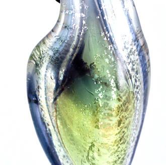 Murano Glass Pendant Valentina 9c