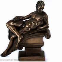 Il Crepuscolo - Michelangelo