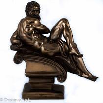 Il Giorno - Michelangelo