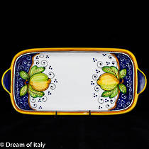 Small Tray/Dish - Dafne