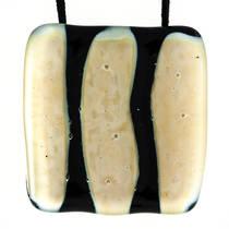Murano Glass Pendant Giudecca 17