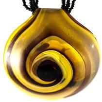 Murano Glass Pendant Marianna 9