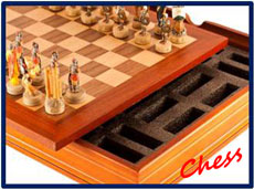 Click here to learn more about Chess