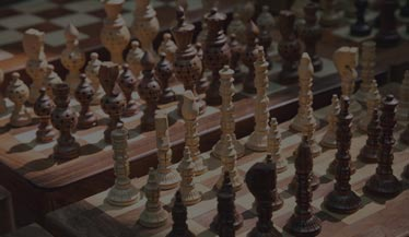 chess sets nz