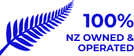 nz-own-logo