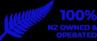 nz-own-logo