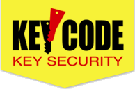 Key Code Key Security Ltd