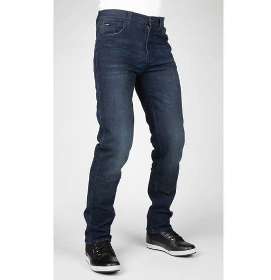 Bull-It Covert Mens Riding Jean