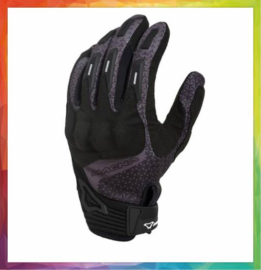 MACNA Lady Octar Gloves