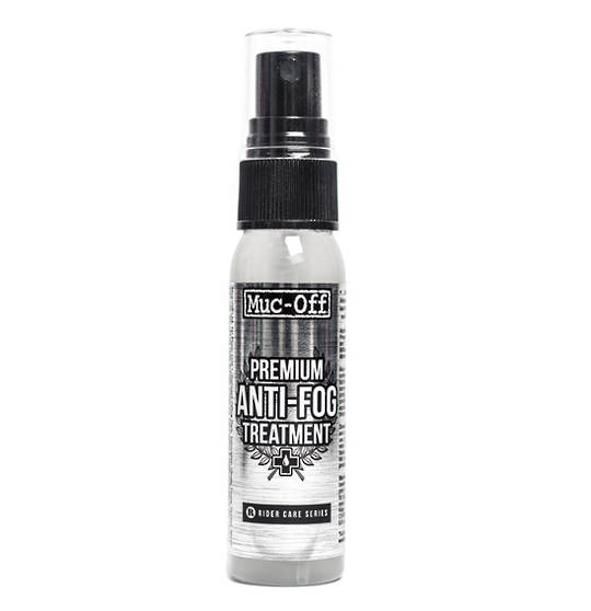 Muc-Off Anti-fog Spray
