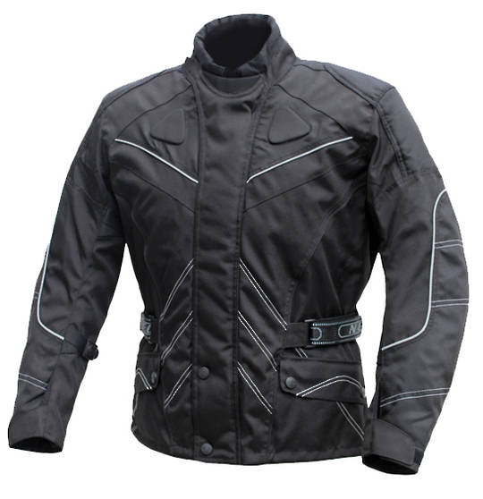 NEO Mugello Mens jacket