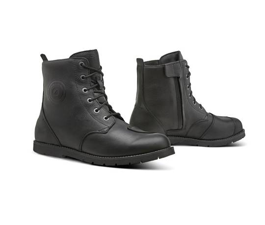 FORMA Creed Motorcycle Boot