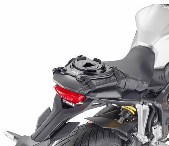 GIVI Seat Lock for TankLock bags