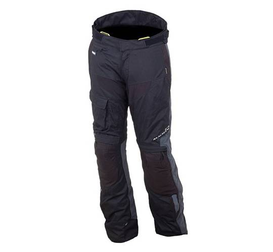 Macna Fulcrum Nighteye Textile Mens Pant