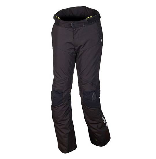 MACNA Iron Mens Black or Mens Light Grey Pants