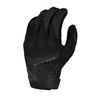 MACNA Octar Mens Gloves