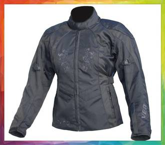 NEO Lady Hunary jacket