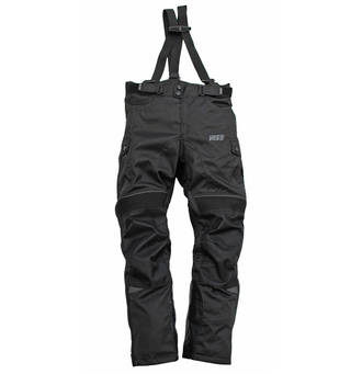 NEO Master Motorcycle Pant