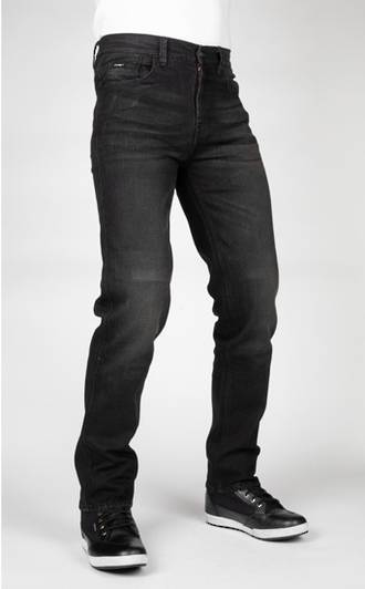 Bull-It Tactical AA Mens Riding jean