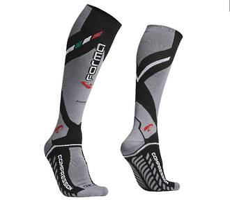 Forma Road Compression Socks