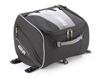 GIVI Tunnel Bag 23 Litre
