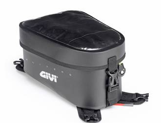 GIVI Tank Bag 6L Waterproof