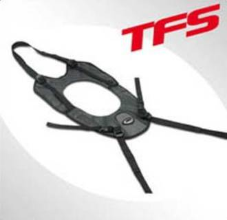 GIVI TSF Tank bag Harness