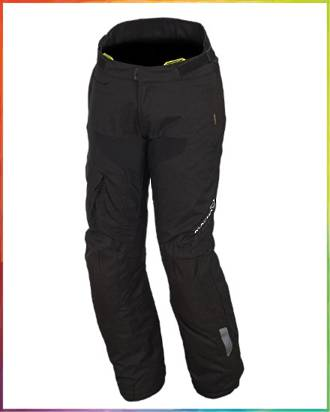 MACNA Fulcrum Textile Ladies pant