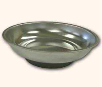 Parts bowl magnetic 15cm