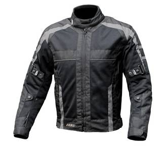 NEO Freedom Mesh Jacket