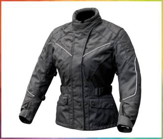 NEO Mugello Womens jacket