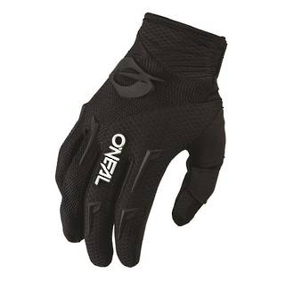ONEAL Element Glove - Black Adult