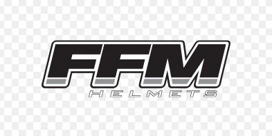 FFM Helmets
