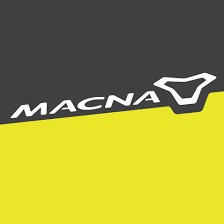macna_square