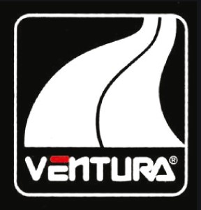 ventura logo square