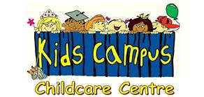 Kids Campus Childcare Centre - Tauranga